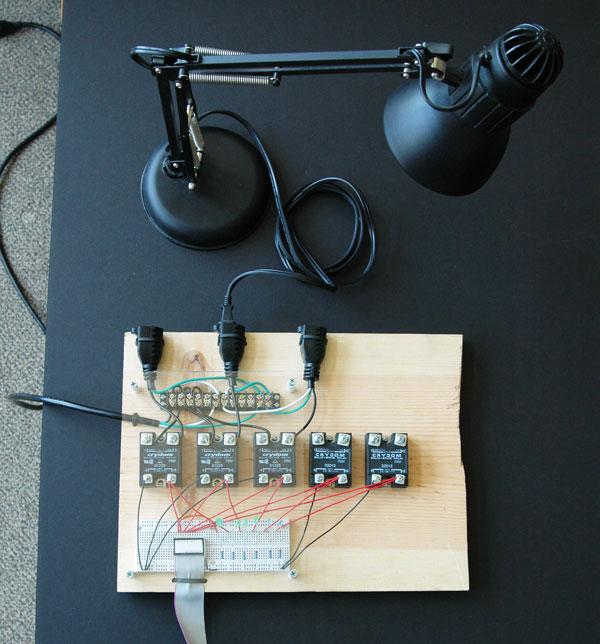 haunted-controller-test.jpg