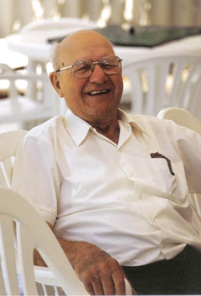 howard pounds master horologist 1914-2005.jpg