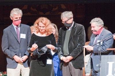 Ketterle-Bodnar-Pamuk-Krugman-400Pix