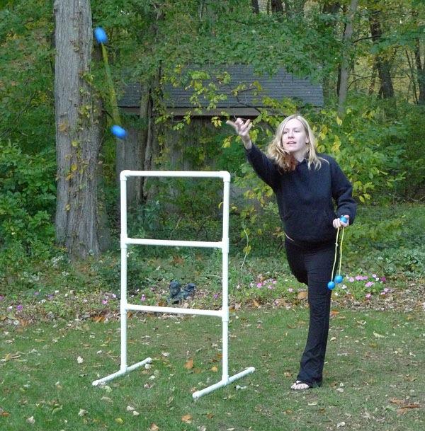 ladderball1_cc.jpg