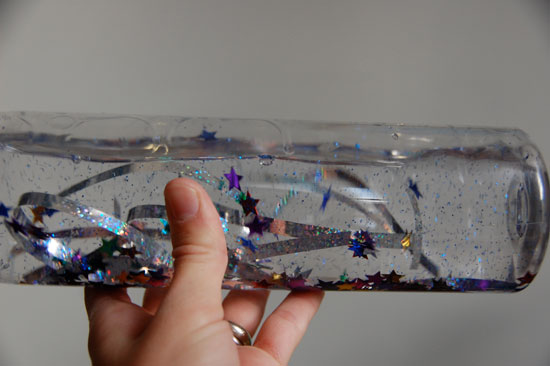 magic_water_bottles.jpg