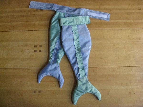 mermaidtailsfinal.jpg
