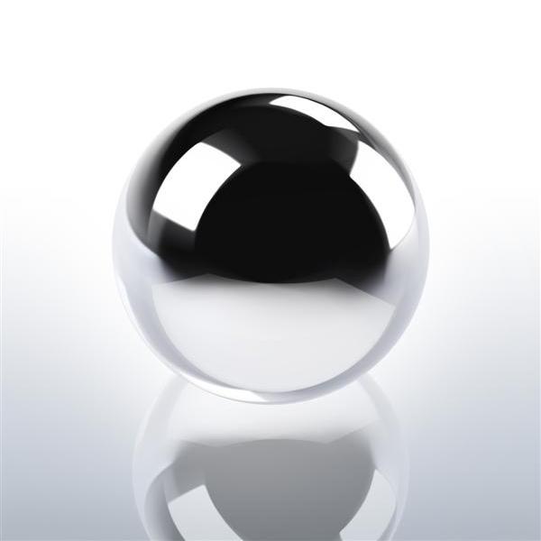 metal sphere.jpg