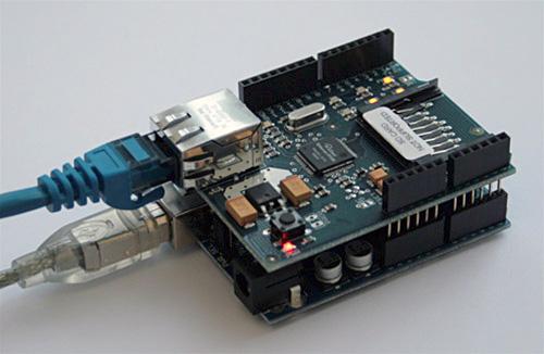 MKSP7-2.jpg