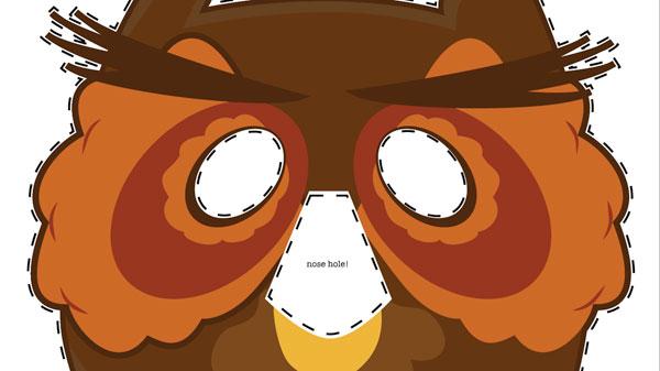 owlmaskopener.jpg