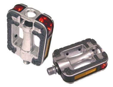 pedal_light.jpg