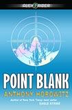 pointblankalexrider.jpg