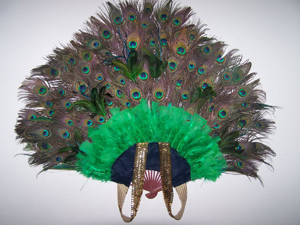 princess-peacock-front.jpg