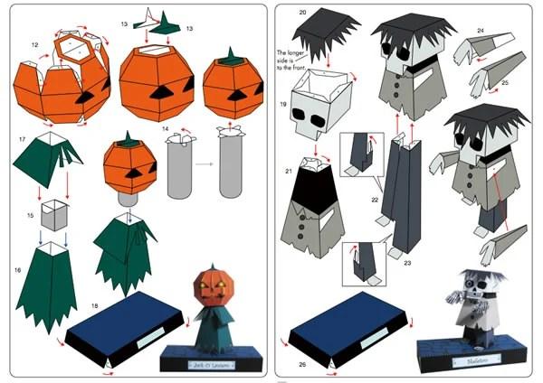 print_fold_halloween_cannon.jpg