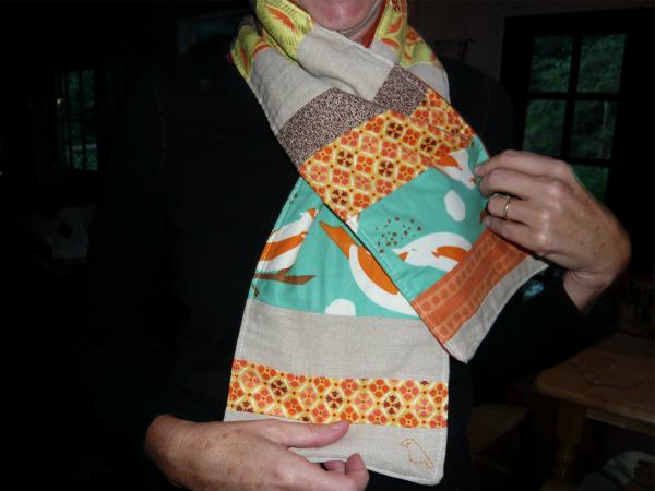 scarfwithhandsbig.jpg