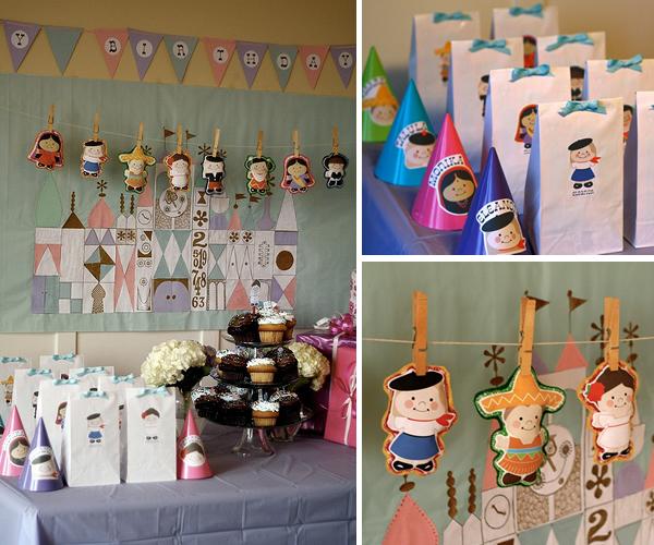 small_world_birthday_party.jpg