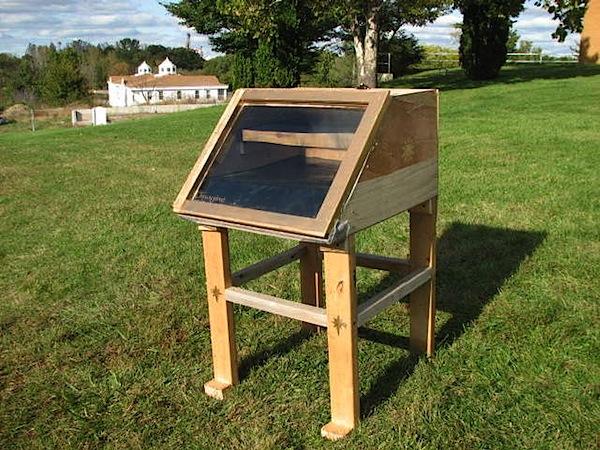 solarfooddehydrator.jpg