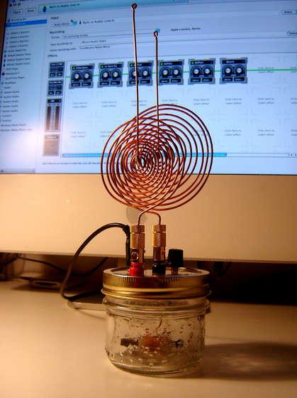 tesla spirit radio.jpg