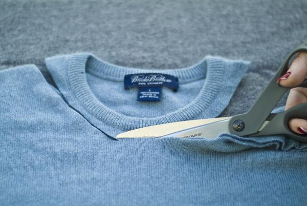 thriftsweater_mod_09.jpg