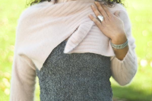 thriftsweater_mod_27600.jpg
