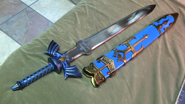 TP-Master-Sword-1.jpg