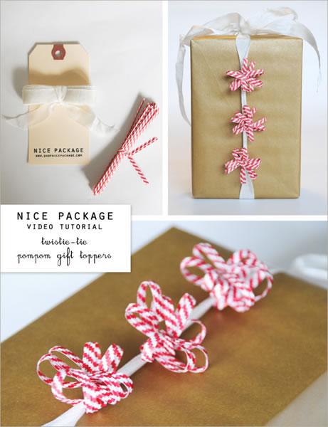 twist_tie_pom_pom_packaging.jpg