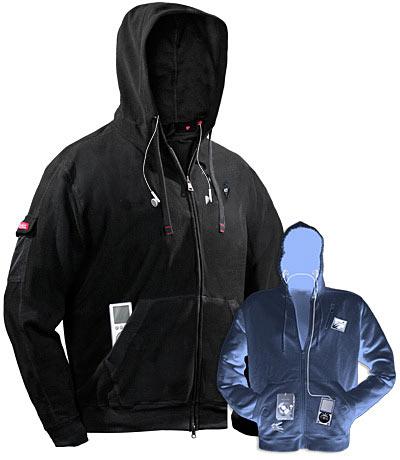 ultimate_hoodie.jpg