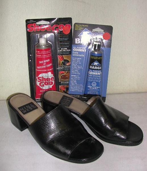 Vince Shoe1