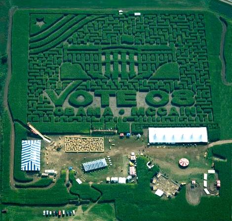 vote_corn_maze.jpg