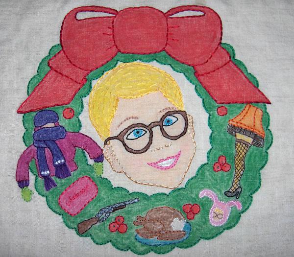a_christmas_story_embroidery.jpg