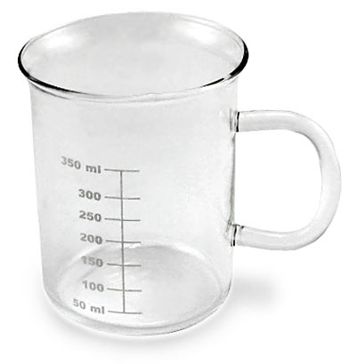 beaker_mug.jpg