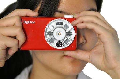 bigshot26.jpg