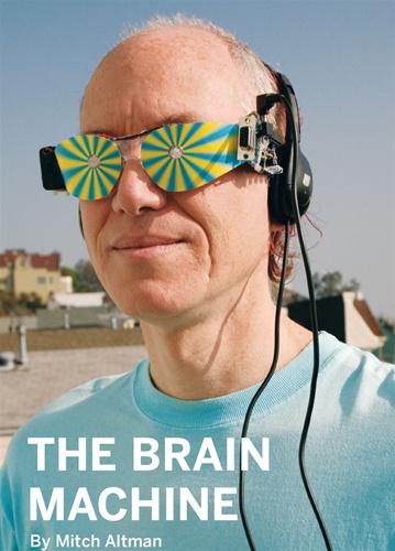blinky_blinky_2009_brain_machine.jpg