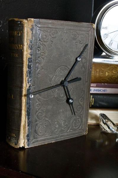 book_clock.jpg
