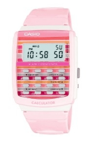 casiowatch2.png