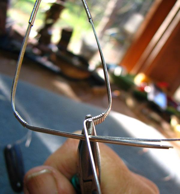 flashback-wire-step4.jpg