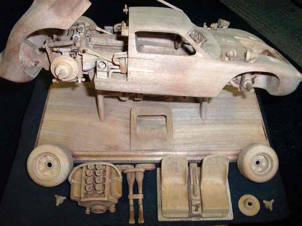 Ford-GT-40-side3.jpg