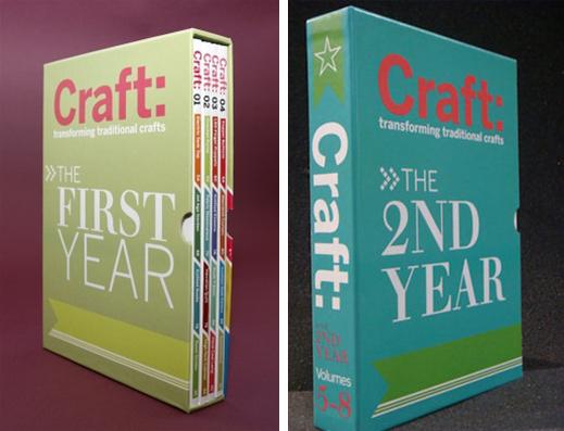 Giftguide Craft Box Sets