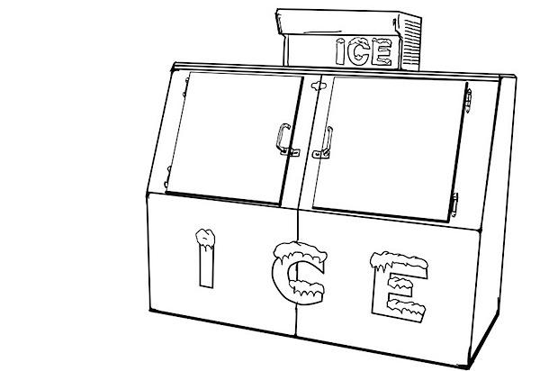 GRAFFITI_HANDBOOK_WEB_0005_Ice_Machine.jpg