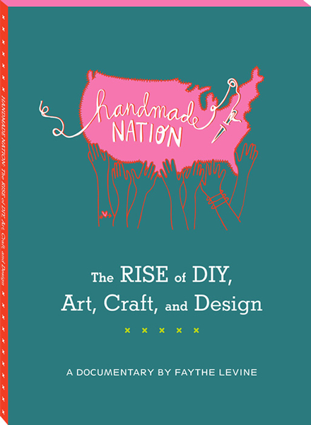 handmade_nation_DVD.jpg