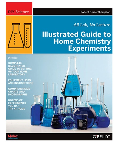 illustrated guide to home chemistry experiments.jpg