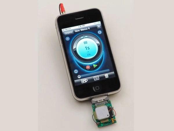 iphone_scent_detector.jpg