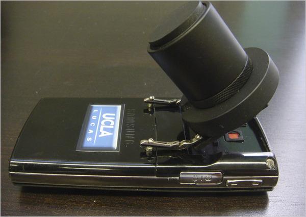 mobile_microscope.jpg