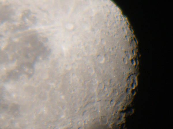 moonShot2.jpg