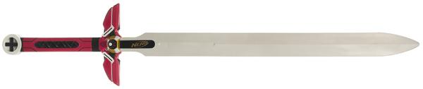 N-Force Marauder long sword red.jpg