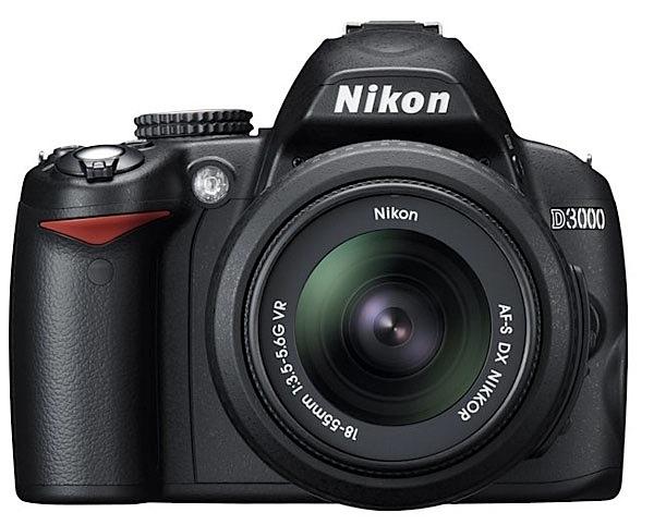 nikond3000-large.jpg