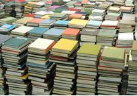 nonmart book swap.png