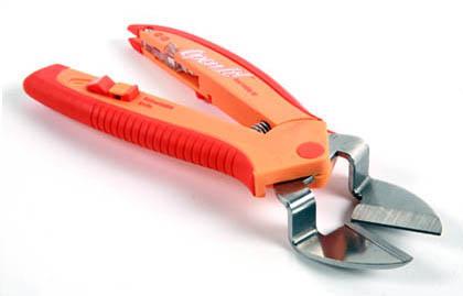 open-it-tool_2.jpg