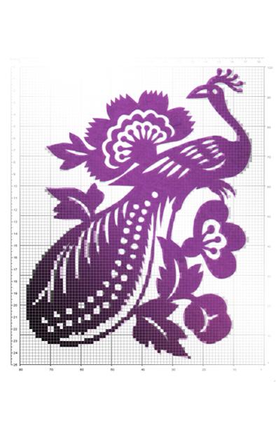 Papercutting_Peacock_v1.jpg