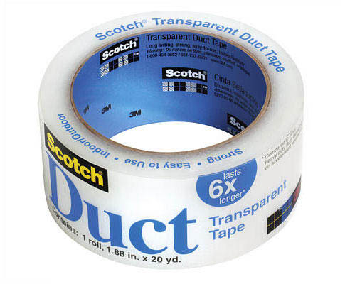 scotch transparent duct tape.jpg