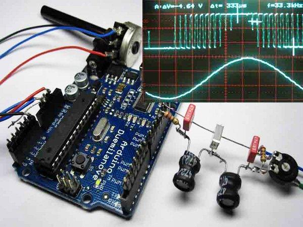 sine_waves_on_arduino.jpg