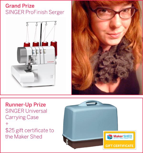 singercontest_scarf_main.jpg
