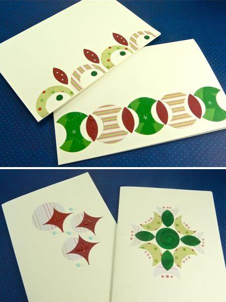 sister_Diane_punch_cards.jpg