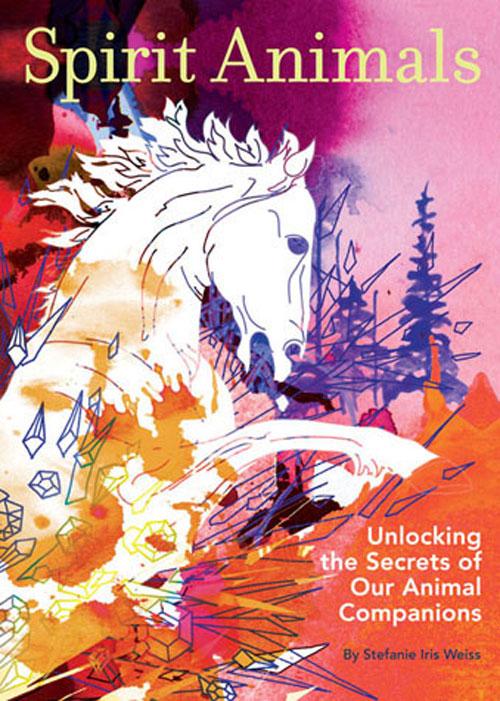 spirit-animals-cover.jpg