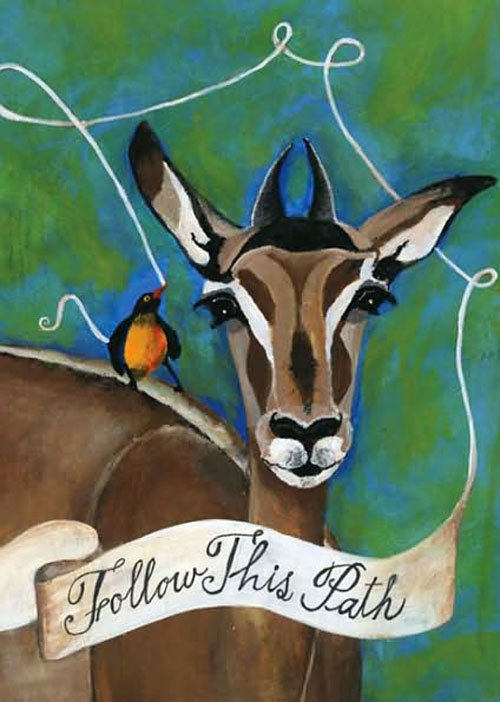 spirit-animals-deer.jpg